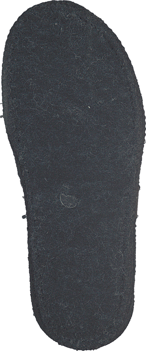 Ulle Original Grey