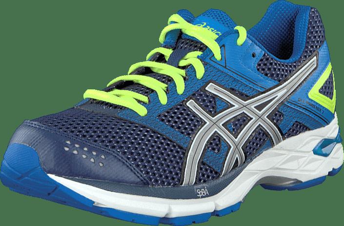 Acheter Asics Gel Phoenix 7 Indigo Blue Chaussures Online