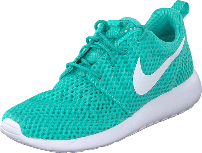 brand new d3abb 01708 Nike - Nike Roshe One Br Green