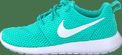 7d92b155e07 Nike Free 5.0 Dove Grey/Black Electricgrn. Info. Köp. Nike - Nike Roshe One  Br Green