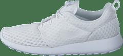 new arrival c7ee5 4d47f Nike - Nike Roshe One BR White White