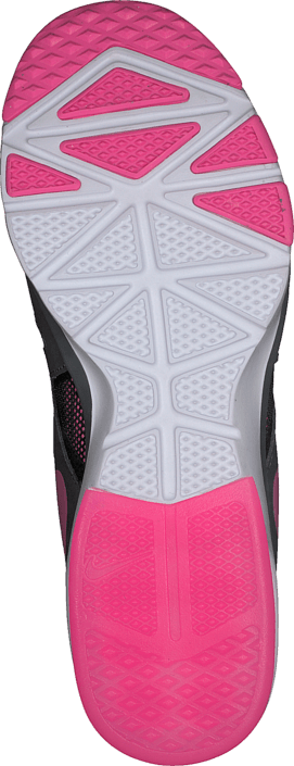 9aac42108c4 Köp Nike Wmns Air Sculpt Tr 2 Black/Pink gråa Skor Online | FOOTWAY.se