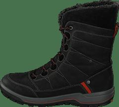 Ecco - Trace Lite Black Picante b688a74db2
