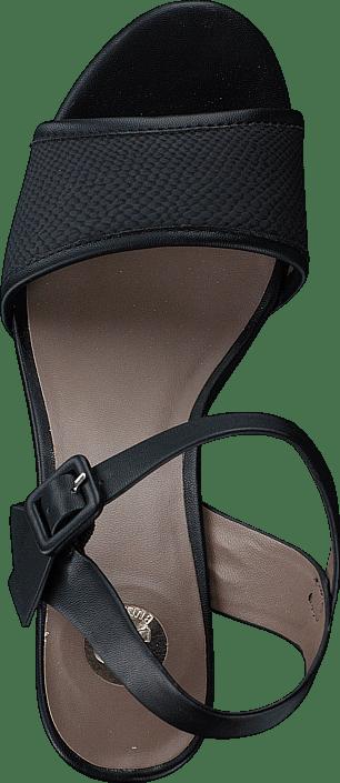 Bullboxer - 135000F2S Black