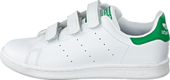 Stan Smith Cf C Ftwr White/Green