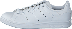 Stan Smith J Ftwr White/Ftwr White