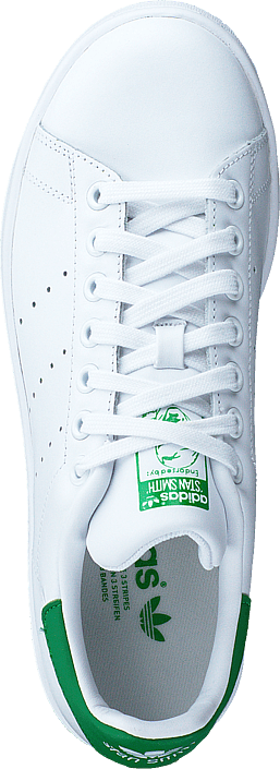 brand new 524c8 a7158 Stan Smith Running White/Fairway