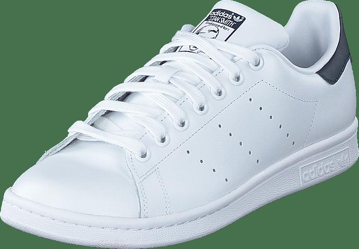 Buy adidas Originals Stan Smith Running