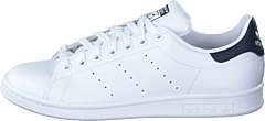Stan Smith Running White/New Navy
