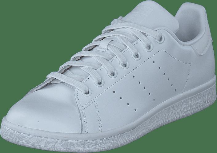 Sko Stan Hvide Smith Adidas Køb Og Online White Ftwr 53219 Originals Sneakers 02 Sportsko 0EwYBF