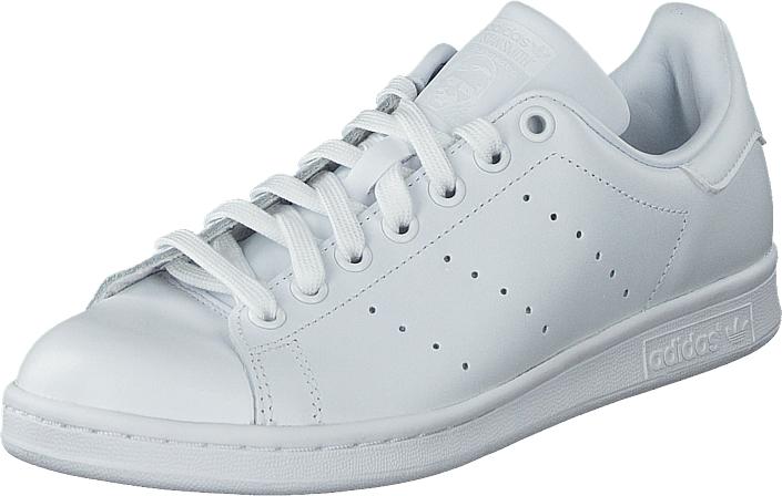 on sale 96a89 672b0 adidas Originals - Stan Smith Ftwr White