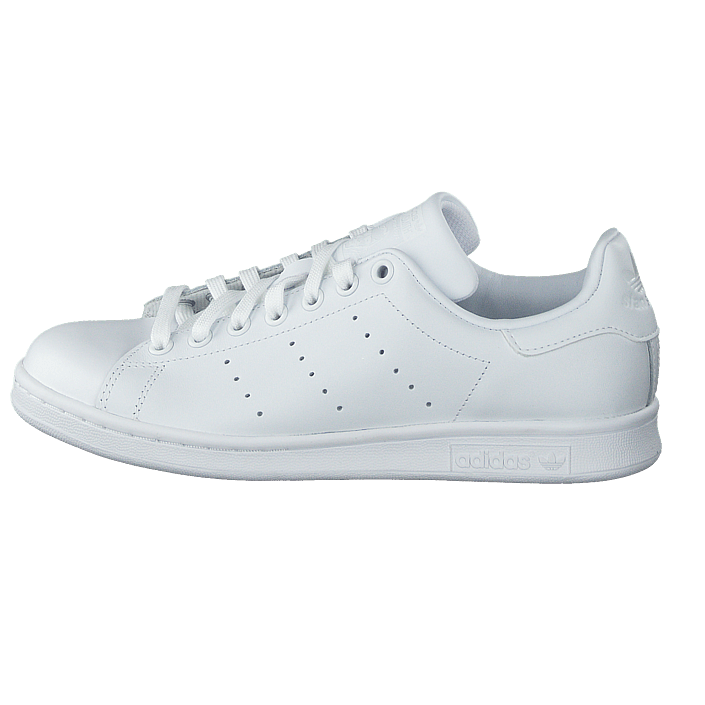 buy online 763a1 28fdc ... get adidas originals stan smith ftwr white. 3d 5f901 3c607