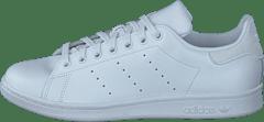 Adidas Originali Grande Delle Scarpe Su Internet Europa Grande Originali Selezione Di Scarpe 13894d
