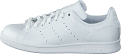 on sale 6e88f 56526 adidas Originals - Stan Smith Ftwr White