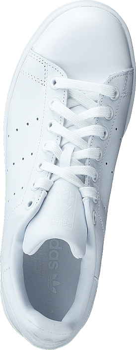 Stan Smith Ftwr White