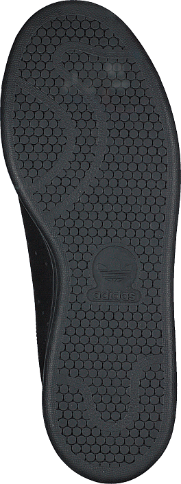 adidas Originals Stan Smith Black 415895479
