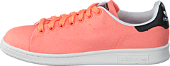 Stan Smith Sun Glow/Vintage White