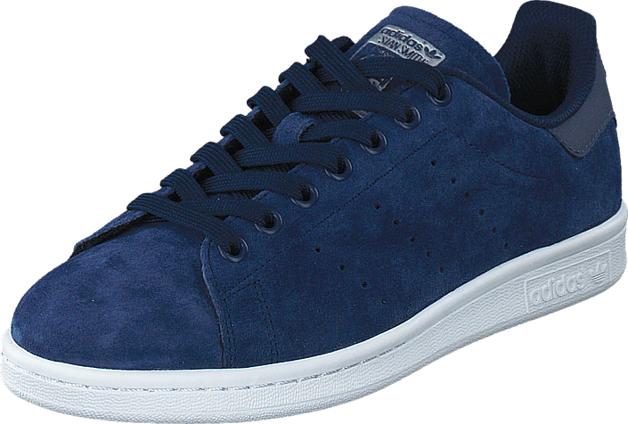 premium selection 83fae a4661 Stan Smith Collegiate Navy/Ftwr White