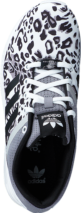 inexpensive børn adidas light up sko blå sort f6f8c cecb5