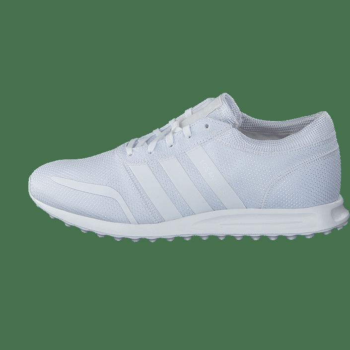 adidas Originals Los Angeles: Dark Navy | Schuhe herren