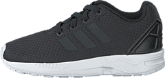 Zx Flux I Core Black/Ftwr White