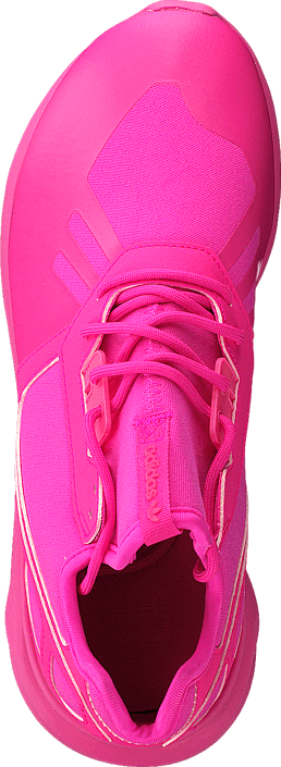adidas Originals - Tubular Runner K Shock Pink S16