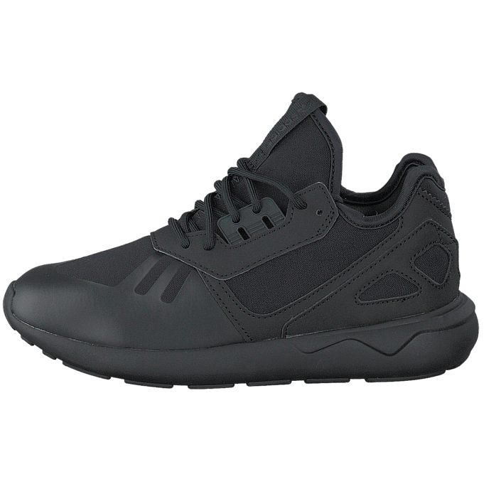 sports shoes 75a96 f01e3 ... coupon code for adidas originals tubular runner k core black. 3d bfd19  6eabb