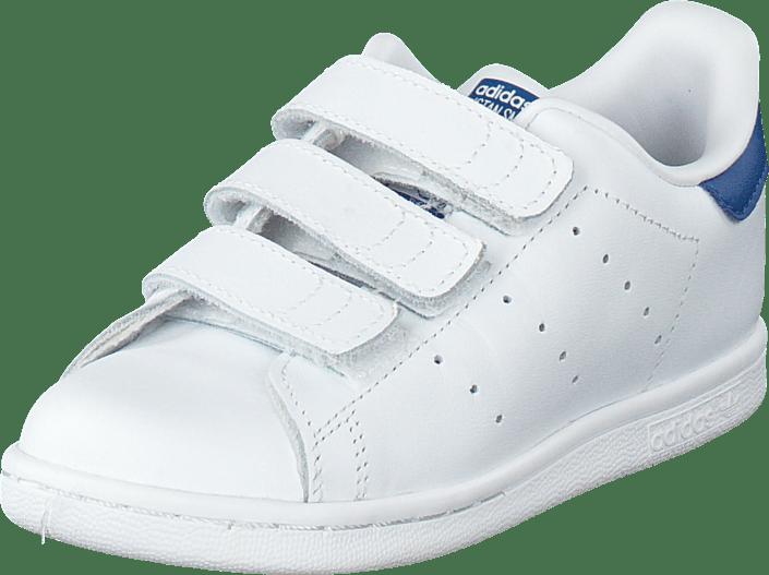 Adidas EQT SUPPORT MID ADV White | Mens White Adidas EQT « Vycsas