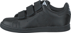 Stan Smith Cf I Black/Black/Ftwr White