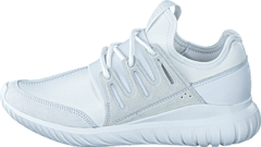 wholesale dealer 86664 00100 adidas Originals - Tubular Radial Crystal White S16