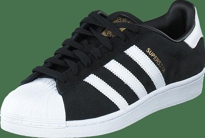 Acheter adidas Originals Superstar Suede