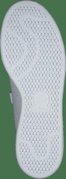 Sneakers Og green Online Cf Smith Originals 53244 Stan Hvide ftwr Adidas Sko Sportsko White div 00 White div Køb Ftwr wSpq1OSxg