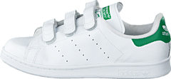 Stan Smith Cf Ftwr White/Ftwr White/Green
