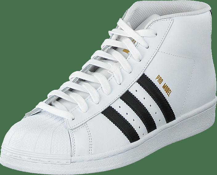 Adidas Pro Model köpa