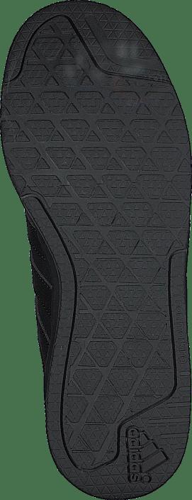 adidas Sport Performance - Lk Trainer 7 K Core Black/Core Black/Onix
