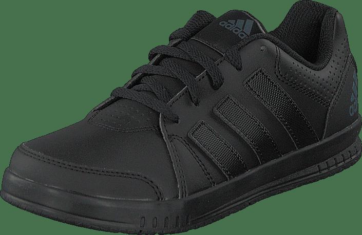 c992058e703 adidas Sport Performance - Lk Trainer 7 K Core Black Core Black Onix