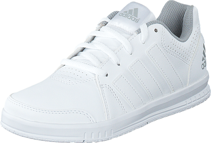 563a5259804 Acheter adidas Sport Performance Lk Trainer 7 K Ftwr White Clear ...