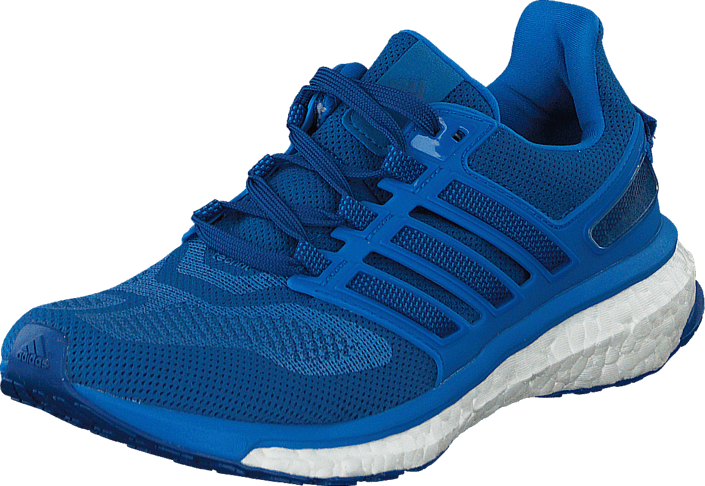 Energy Boost 3 M Eqt Blue S16Eqt Blue S16
