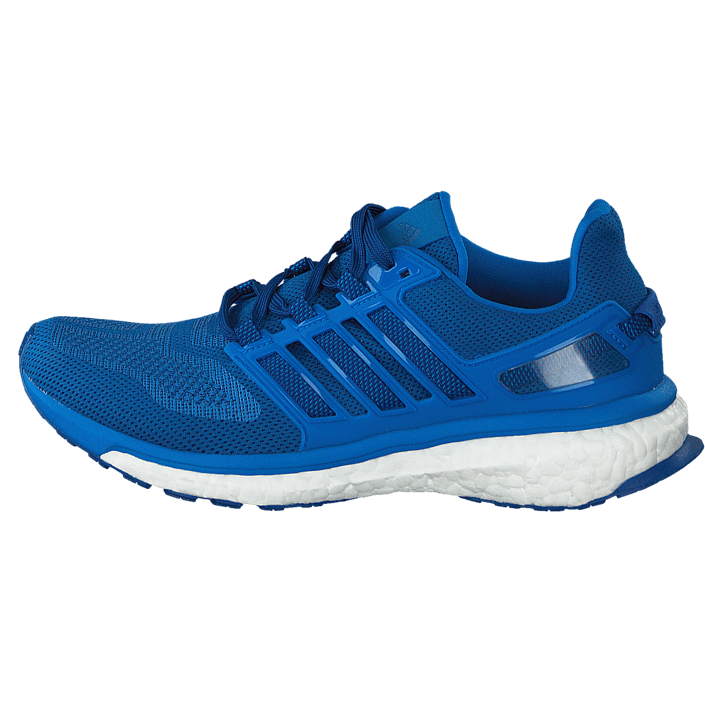 Original New Arrival 2018 Adidas ENERGY BOOST Men's Running Shoes Sneakers