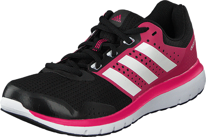 brand new 03254 4c0fe adidas Sport Performance - Duramo 7 W Core BlackFtwr WhiteGranite