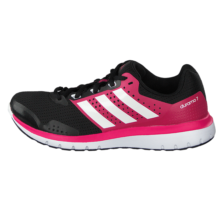Adidas Sport Performance Duramo 7 W Core Black/ftwr White/granite Schuhe Kaufen Online