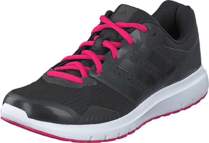 adidas Sport Performance - Duramo 7 W Core Black/Night Met/Bold Pink