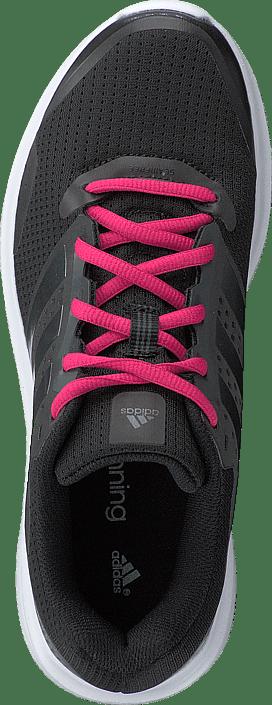 Duramo 7 W Core BlackNight MetBold Pink