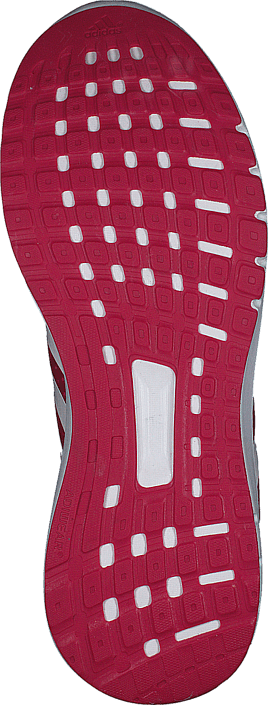 adidas Sport Performance Duramo 7 W Shock Pink/White/Unity Pink 7745411496