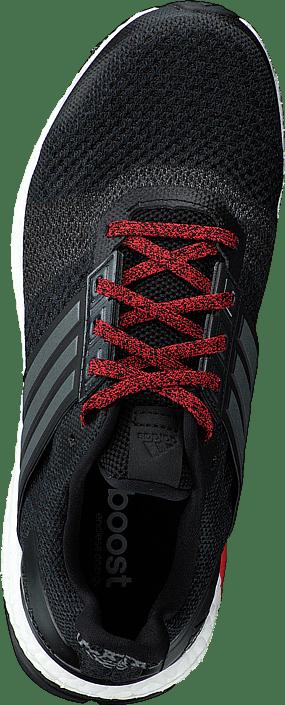 adidas UltraBOOST 19 m Core Black Core Black Tech Olive | Footshop
