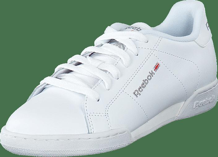 Reebok Classic Schuhe Für Damen | Reebok Npc II Ne Met