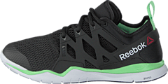 Reebok Performance Løpesko Sublite Super Duo 2 Lilla