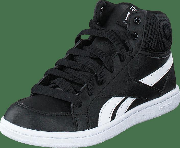 Latest Reebok Classics Shoes for women Reebok NPC UK Mid