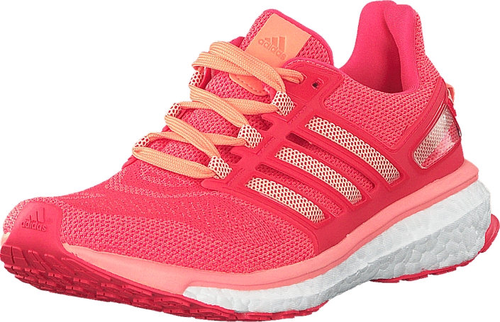 adidas energy boost pink