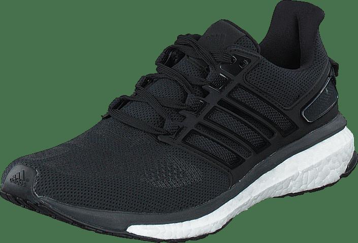 Buy adidas Sport Performance Energy Boost 3 W Core Gris Noir Dark Gris Core e5cc16